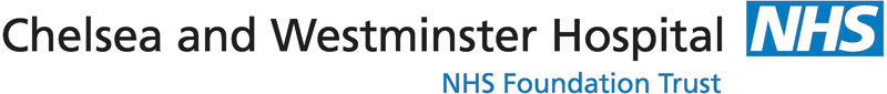 Chelsea & Westminster Hospital NHS Foundation Trust